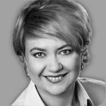 Mariana Lucreteanu